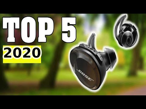 top-3-meilleurs-écouteurs-sans-fil-2020