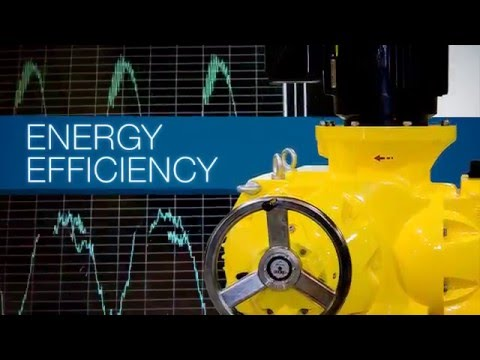 Power Up with the PRIMEROYAL X Metering Pump
