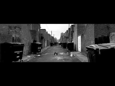 Pons Aelius - £75 Fine [Official Video]
