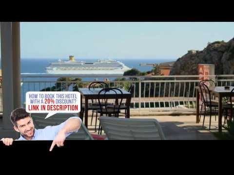 Dubrovnik Apartments Kovacec - Dubrovnik, Croatia - Video Review