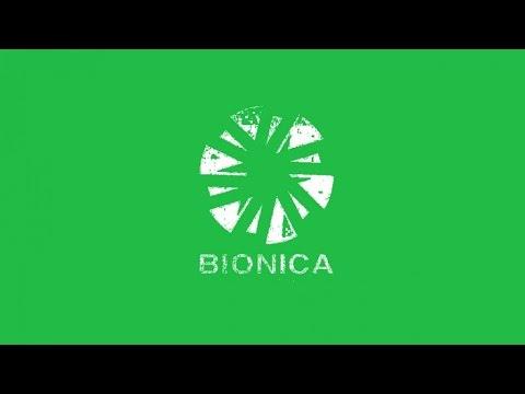 Bionica Records - ADE 015