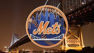 2013 New York Mets Highlights