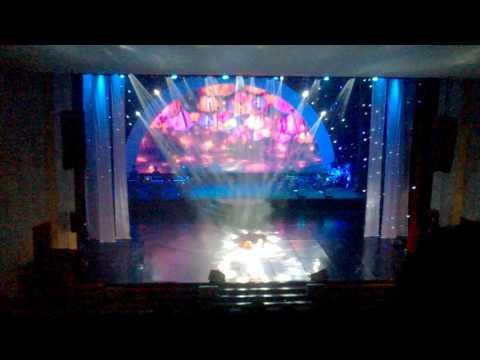 Yêu Cái Đèn Cù - Phương Mỹ Chi [Liveshow Nhạc Tình Muôn Thuở - 6/8/2016]