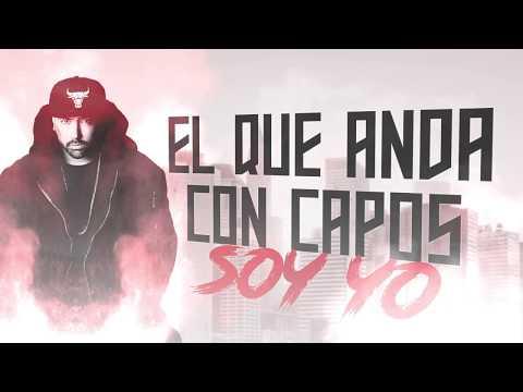 Karam - Asi soy yo (Official Video Lyric)