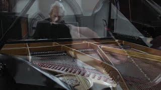 Kyrill Korsunenko || F. Chopin - Etude in C-sharp minor, op. 10 no. 4