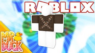 HOW TO GET THE SOLO CHEWIE SHIRT  - ROBLOX BATTLE ARENA