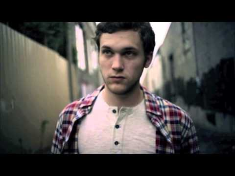Phillip Phillips - Home (Hip Hop Remix by Tu Degrees)