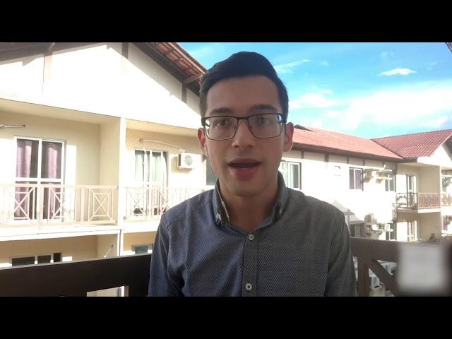BOLETIM #REPÓRTERAMAZONAS - ATUALIZAÇÃO DOS CASOS DE COVID-19 NO AMAZONAS - 28.03.2020