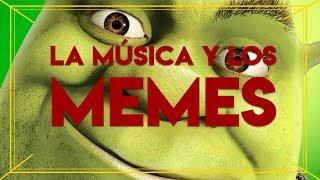 Cómo los memes crearon el Necronomicón de la música - Post Script