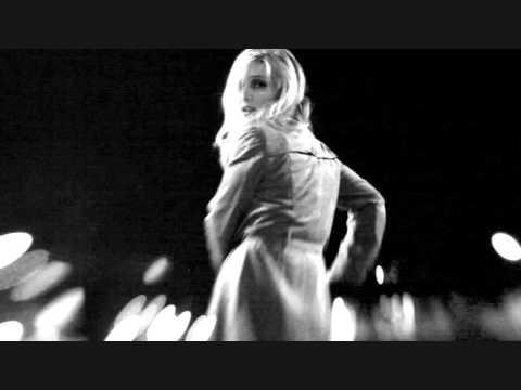 Agramsville feat. Vanda Winter - Sjena (Radio Edit)