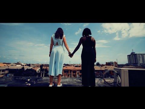 Comic Video: Bovi - Suicide Negotiator ft. Dorcas Fapson and Isabella Davinzo