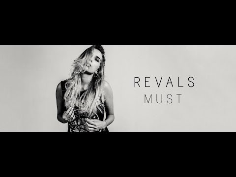 REVALS - Must