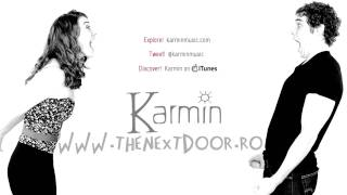 Karmin Music (Covers) - Look At Me Now, 6 Foot 7 Foot & Written In The Stars ( Mix )