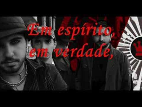 DO PARA BAIXAR CD ACUSTICO DE ROSAS SARON