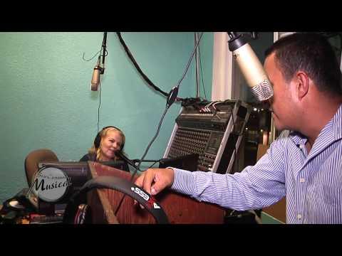 Sin Censura Musical El Jefe De Santa Clara En Radio Champas