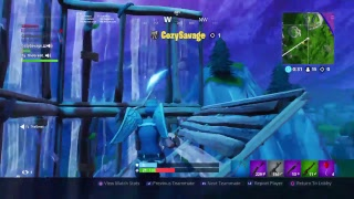 Pop Up Cup/Playground|season7 ProPlayer 25 Wins