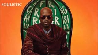 BLACK COFFEE   We Dance Again feat  Nakhane Toure