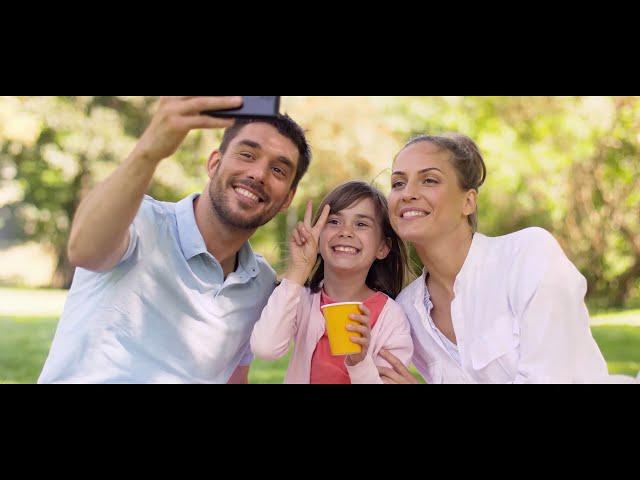 Thumbnail de Vídeo Viva Vida Flores