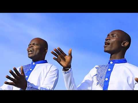The Pearly Gates - Migori - Waimba