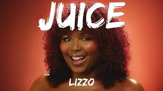 | VIETSUB | Lizzo - Juice
