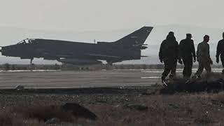Россия В ШОКЕ В Сирии произошел Взрыв на базе ВВС