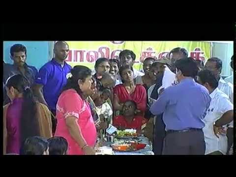 Dinakaran Education Expo - 2014 (Part - 14 )