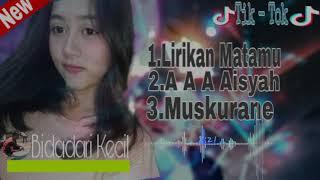 Dj Lirikan Matamu 🎵 Tik - Tok Terbaru Remix 2k18
