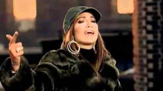 Jennifer Lopez Feat  Fat Joe   Hold You Down