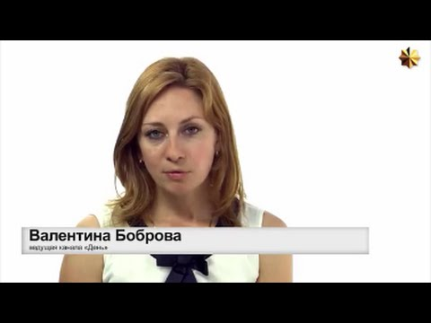 Kris Roman über antirussische Propaganda und Russophobie in Europa