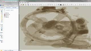 Tutorial: Cómo Agregar Un Componente A LTSpice (ej. LM741, TL081) Con Simulación De Prueba