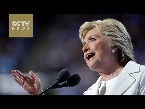 US election 2016: A look at Hillary Clinton's mark on foreign policy