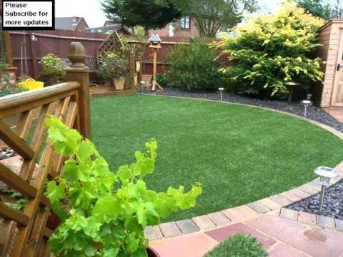 Fake Artificial Grass Design Samples | Artificial Grass ... on Artificial Grass Backyard Ideas  id=55482