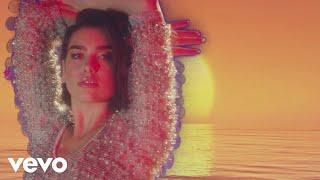 Download Calvin Harris, Dua Lipa - One Kiss (Official Video)