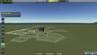 Kerbal Space Program Chaos | Xbox