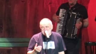 Ne Lomite Mi Bagrenje Balasevic Zadar 2017.mp3