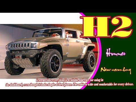 2019-hummer-h2-|-new-hummer-h2-2019-|-2019-hummer-h2-diesel-|-2019-hummer-h2-concept