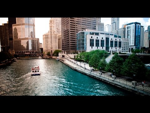 Chicago Booth Executive Education Overview