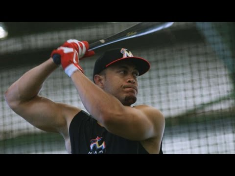 #this:-stanton-and-his-one-bat