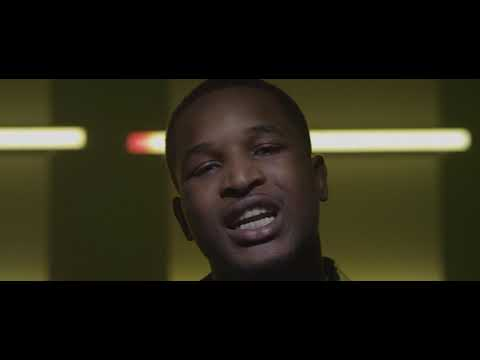 Lil Bam - Julio (Official Music Video)