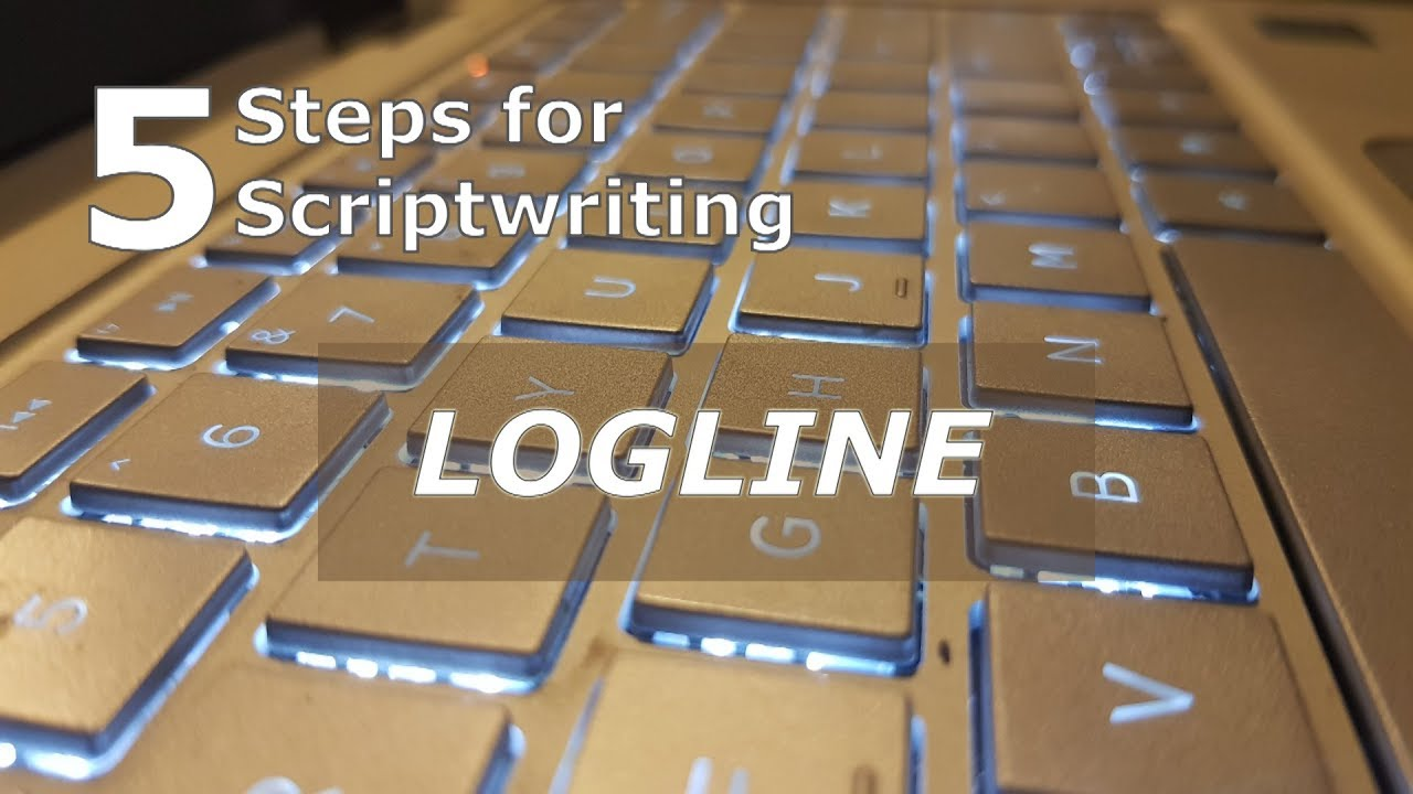 step by step script writing How to write a script scripts are good setups for writing and maneuvering a show whether you're writing it for an upcoming show, or just trying to see how your talents can be shown, to write a script, follow these guidelines.