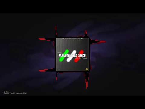 O-Zone - Despre Tine (Dj Maximum Mix) mp3