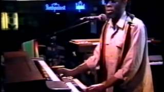 Steel Pulse [Live in Rockpalast 1979 Full Concert] (DVD)