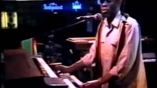 Steel Pulse [Live in Rockpalast 1979 Full Concert] (DVD)