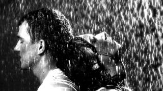 Скачать Чай Вдвоём Летний дождь
