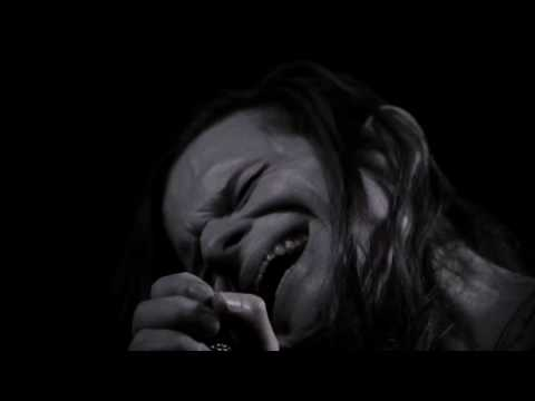 LIFE OF AGONY - A Place Where There's No More Pain (Official Video) | Napalm Records