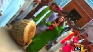 Qalandri Dhamaal - Dam Mast Qalandar Mast Mast (Remake)