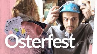 Die Eierlüge – Osterfest im Kliemannsland | Kliemannsland