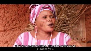 Eyele Funfun - Yoruba Latest 2015 Movie.