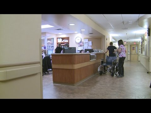 Frequent ambulence users to get home visits