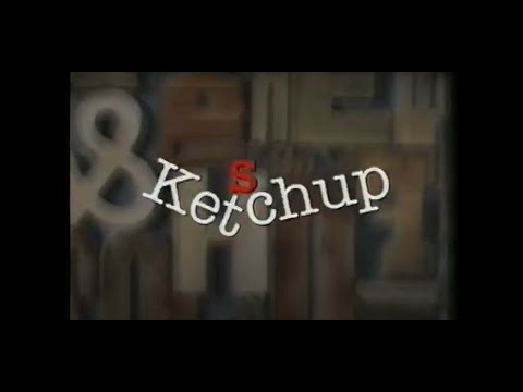 German spelling reform -- German orthography reform 1996